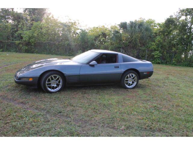 C4 Corvette For Sale Houston Tx: C4 Corvette For Sale Texas.html