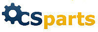 OCSPartscom