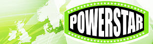 Power Star Electrical