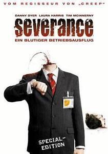 Severance-Special-Edition-2007