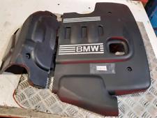 Copertura motore Bmw 320d 2005 PLS1132