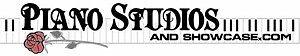 Piano Studios and Showcase