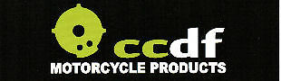 CCDF Motorcycle Products
