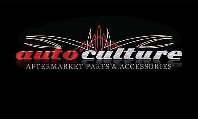 auto_culture_llc