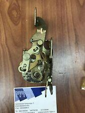 Y10 serratura porta dx