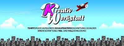 Kreativ-Werkstatt2010