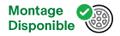 Visitez la Boutique eBay de giga-discount-pneus_fr!