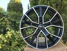 Cerchi audi rs6 performance 18 19 20 21 22 made in germany