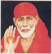 Sreesainath