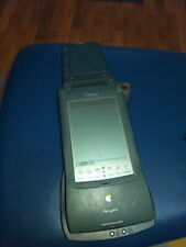 Apple messagepad palmare originale e funzionante