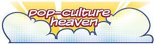 Pop Culture Heaven Com