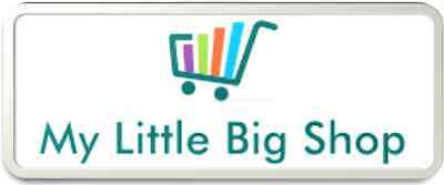 My Little Big Shop LLC