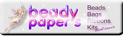 beadypapers