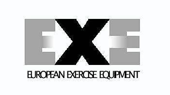 exe-fitness24_de