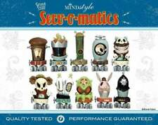 Serv-o-matics mini fig box (15)