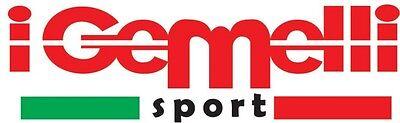 I Gemelli Sport