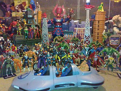 Awesome Toy Emporium