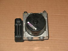 POMPA ABS RENAULT 8200403322F 8200403322 10.0207-0059.4