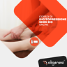 Video Corso Online di Digitopressione Shen Do