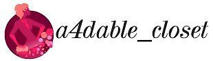 a4dable_closet