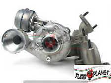 Turbo Rigenerato Seat Ibiza Cupra 1.9 TDI 160cv