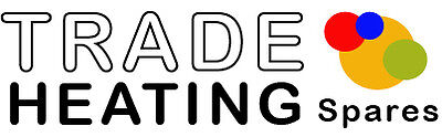 Trade Heating Spares