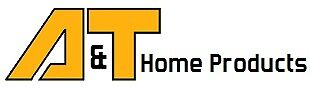 A and T Home Products