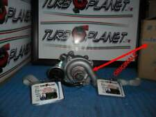 Turbina ford fiesta v , 1.4 tdci 68cv TURBO TURBOCOMPRESSORE