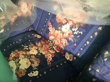 Divano letto sfoderabile con materasso nuovo