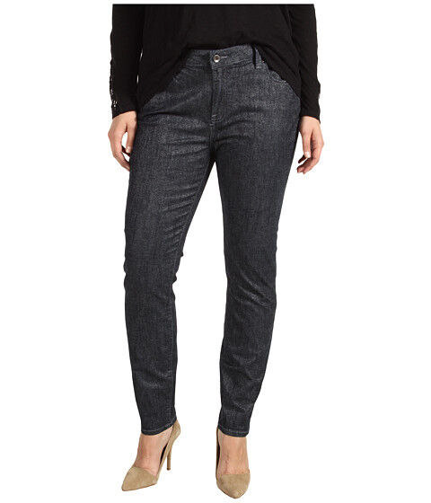 7 Ways to Complete the Plus-Size Skinny Jeans Look | eBay
