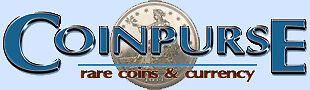 Coin Purse Inc