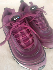 "Sneaker donna ""Air Max 97"" tg. 38.5, usate, TOP!"