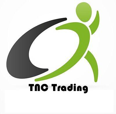 TNC Trading