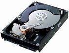 Hitachi SAS Hard Drives (HDD, SSD & NAS)