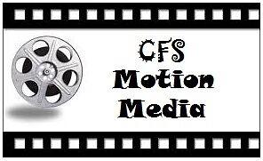 CFS Motion Media