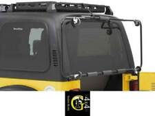 Hard Top Capote Capotta Cart Jeep Wrangler Yj Tj 87-06