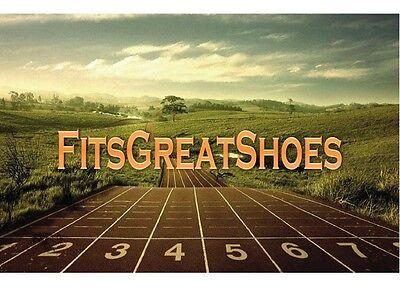 FitsGreatShoes
