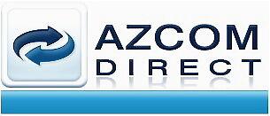 Azcom Direct