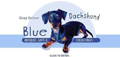 BlueDachshund1