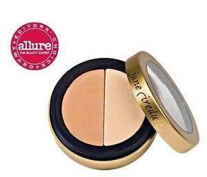 Circle/Delete Concealer by Jane Iredale #3