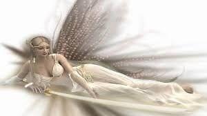 Le Belle Ange