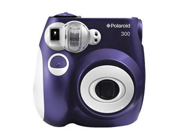 7a99ea8782 Polaroid 300 - deals on 1001 Blocks