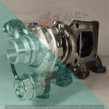 TURBINA Ford Transit Connect 1.8 TDCI 66 Kw