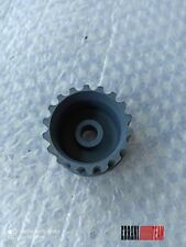 Timing Gear Set Sprocket Oil Pump Gear MD135005 Mitsubishi
