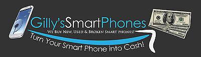 Gillys Smart Phones