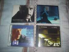 10 cd album musica italiana anni 90/2000