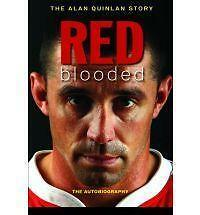 Red-Blooded-The-Alan-Quinlan-Autobiography