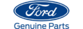 Ford authorised reseller