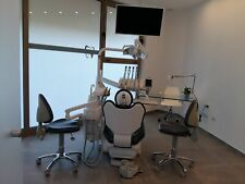 Vendo Studio Dentistico