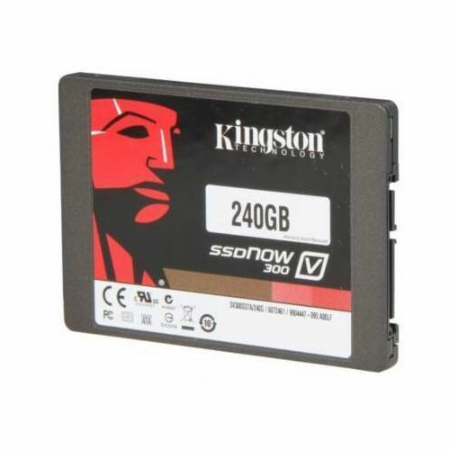Kingston SV300S3N7A/240G